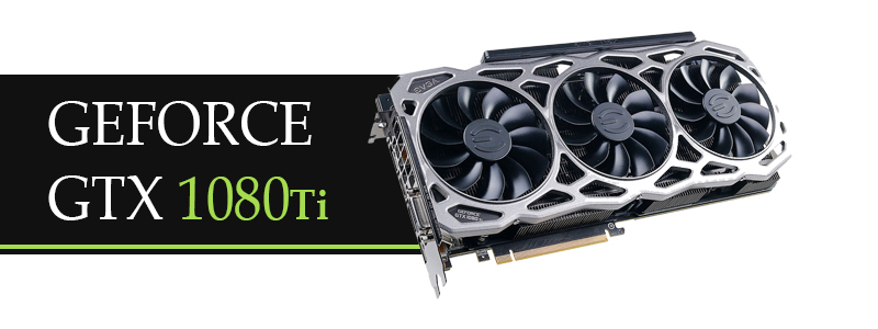 Best Graphics Card Comparison 2018 - The Pro Reviewer